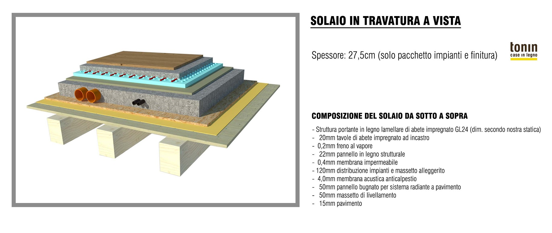 ridimensionata_SOLAIO IN TRAVATURA A VISTA