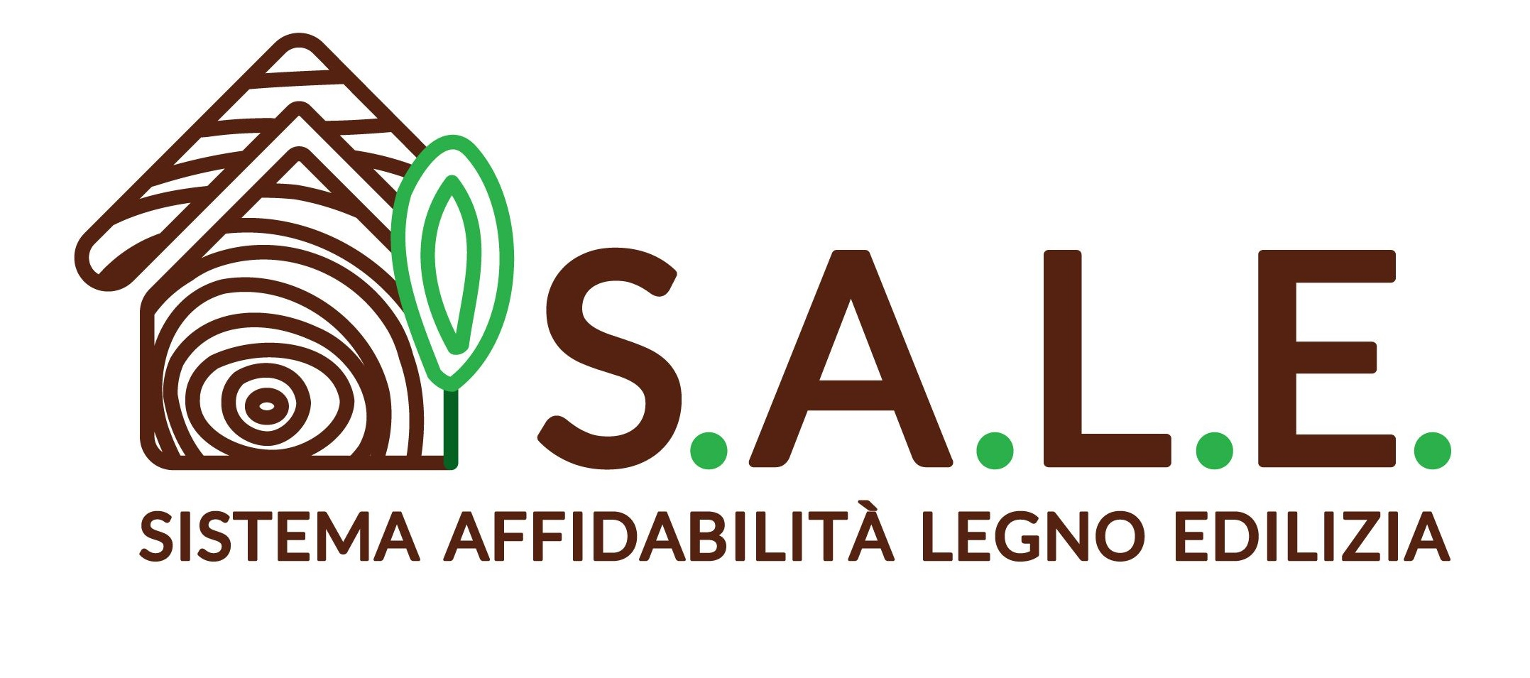 Logo-Sale_didascalia - Copia_1